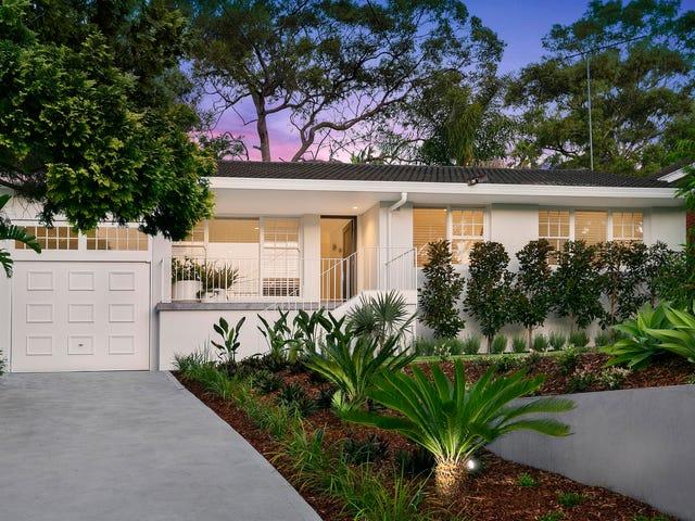 8 Lillihina Avenue, Cromer, NSW 2099