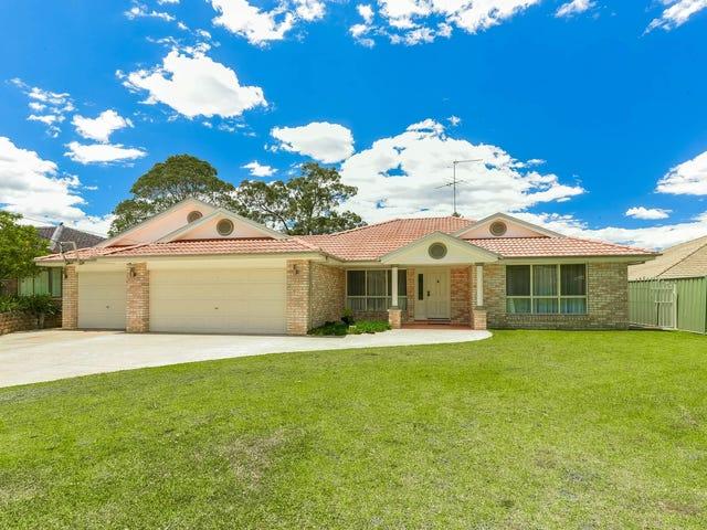 22 Tyson Road, Wilton, NSW 2571