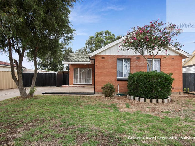 120 Peachey Road, Davoren Park, SA 5113