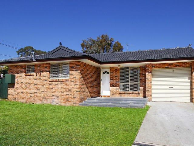 73 Chamberlain Street, Campbelltown, NSW 2560