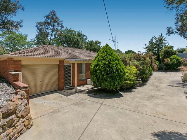 1/113 Lansell Terrace, East Bendigo, Vic 3550