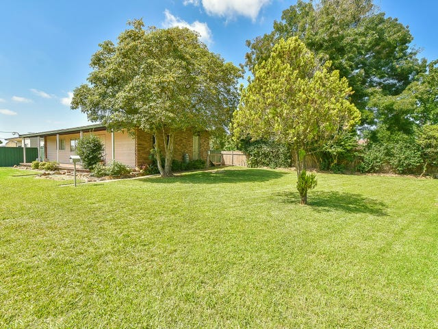 95 East Parade, Buxton, NSW 2571