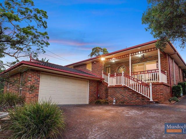 44 Francis Street, Castle Hill, NSW 2154