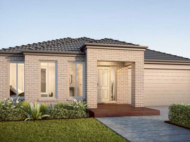 24 Angus Court, Thurgoona, NSW 2640