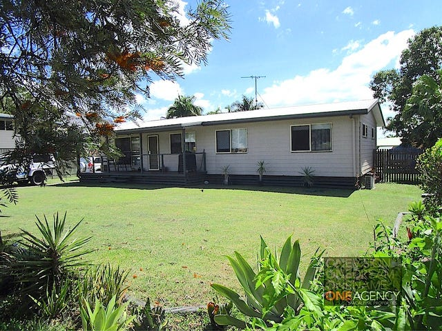 39 Johnson Road, Gracemere, Qld 4702