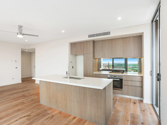 503/33-37 Waverley Street, Bondi Junction, NSW 2022