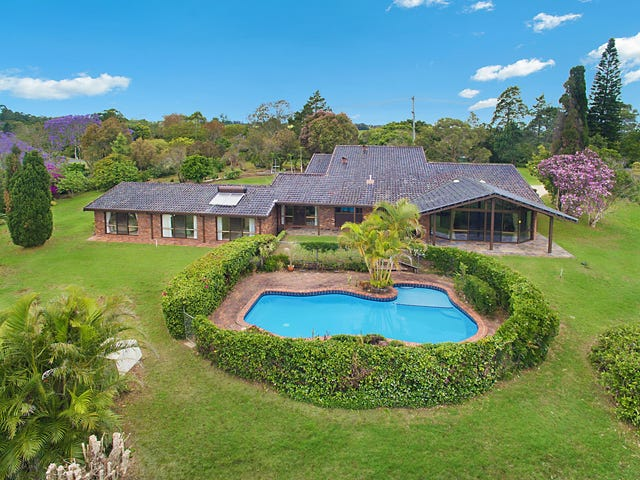 230 Richmond Hill Road, Richmond Hill, NSW 2480