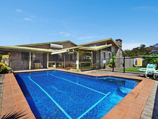 27 Fairmont Drive, Wauchope, NSW 2446