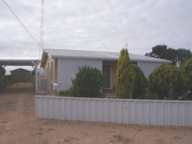10 Bayview Drive, Moonta Bay, SA 5558