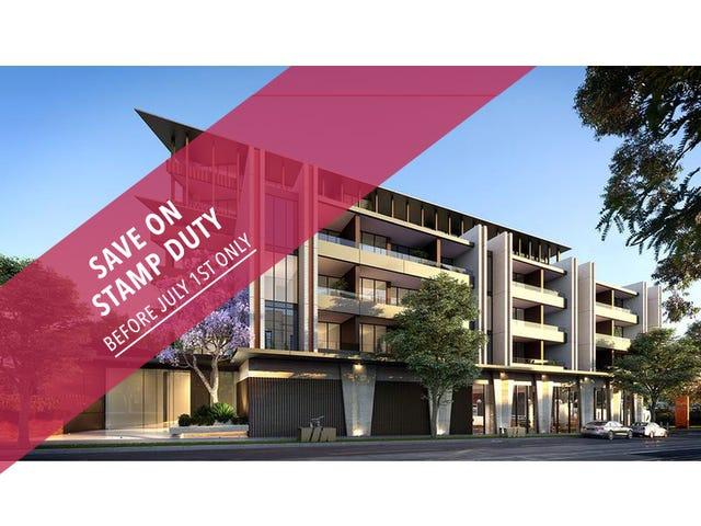 369 High Street, Kew, Vic 3101