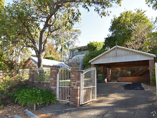 71 Cremona Road, Como, NSW 2226
