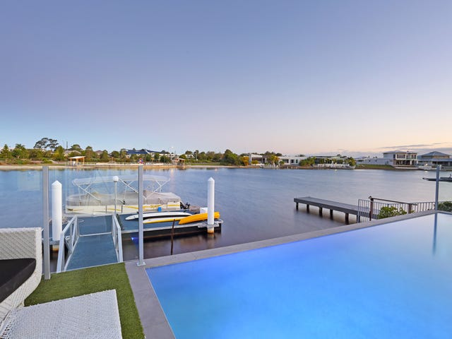 66 The Passage, Pelican Waters, Qld 4551