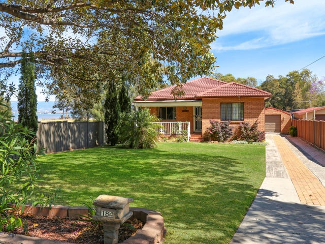 184 Lakeview Parade, Primbee, NSW 2502