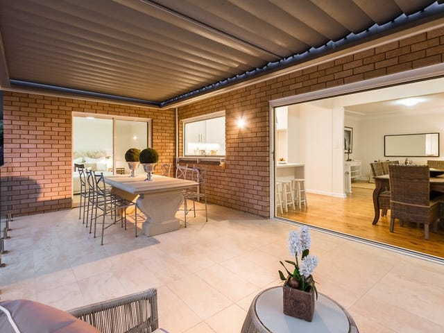 44 Gloucester Road, Epping, NSW 2121
