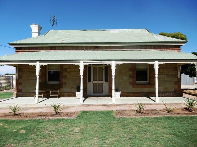 68 Government Road, Orroroo, SA 5431