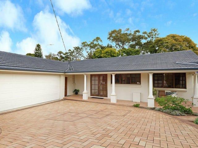 127 Baulkham Hills Road, Baulkham Hills, NSW 2153