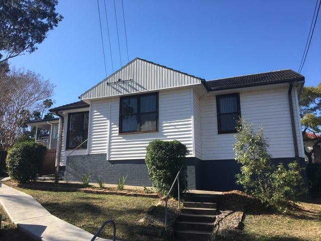 5 Dumble Street, Seven Hills, NSW 2147