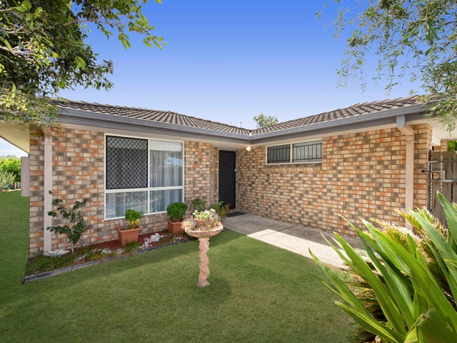 2 Mentone Place, Boondall, Qld 4034