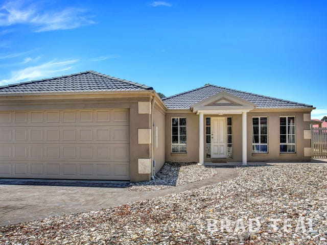 9 Eucalypt Court, Riddells Creek, Vic 3431
