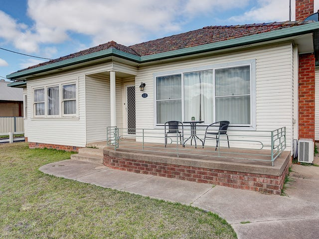 15 Mealey Street, Mudgee, NSW 2850