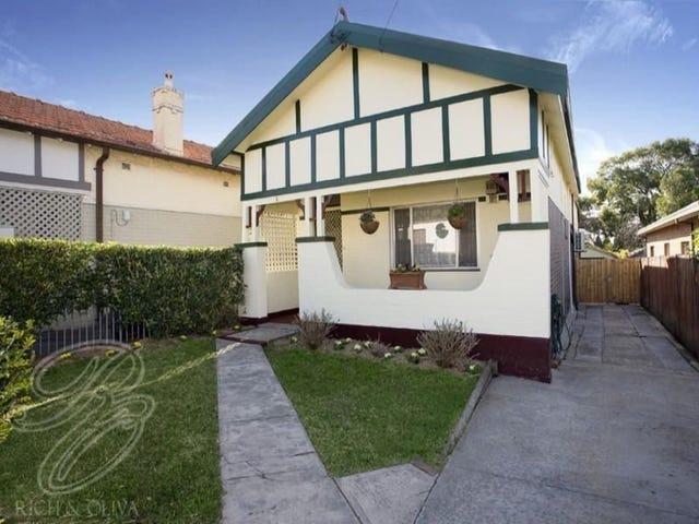5 Trevenar Street, Ashbury, NSW 2193
