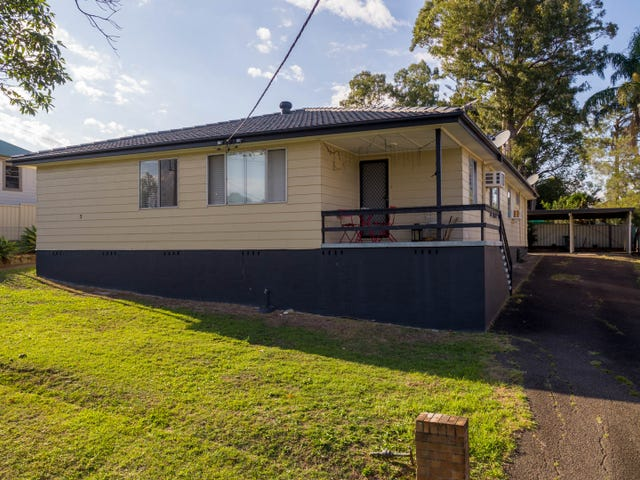 3 Close Street, Wallsend, NSW 2287