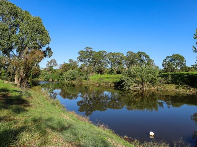 1245 Paterson Road, Woodville, NSW 2321