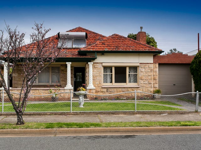 13 Amy Street, West Croydon, SA 5008