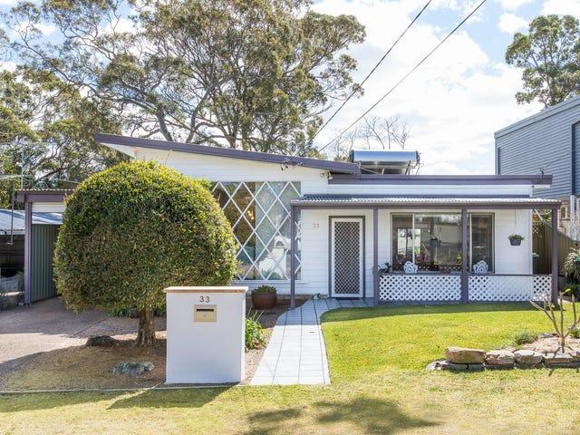 33 Budyan Road, Grays Point, NSW 2232