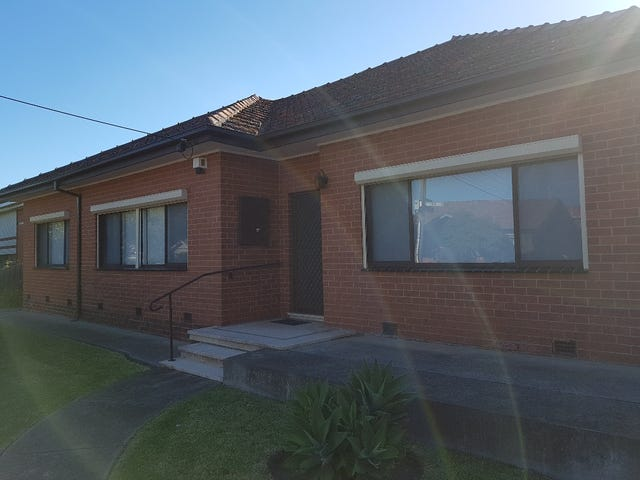 63 Rose Street, Coburg, Vic 3058