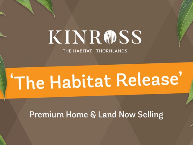 74 Kinross Road, Thornlands, Qld 4164