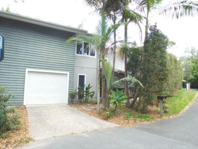 18 Redgate Road, South Golden Beach, NSW 2483