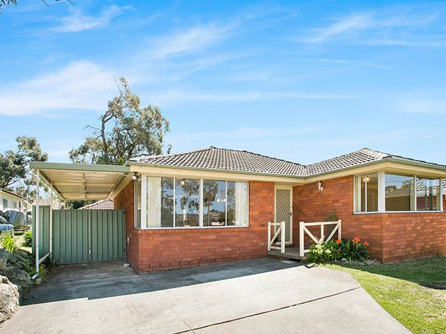 159 Kingswood Road, Engadine, NSW 2233