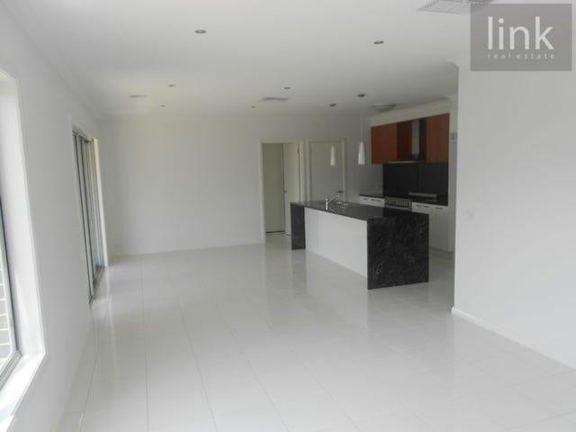 530 Ebden Street, Albury, NSW 2640