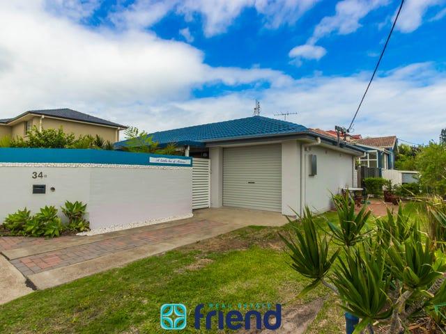 34A Morna Point Road, Anna Bay, NSW 2316