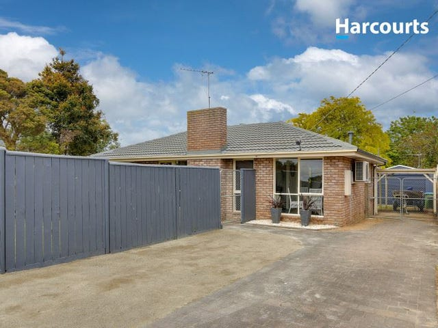 6 Dellwood Court, Hastings, Vic 3915