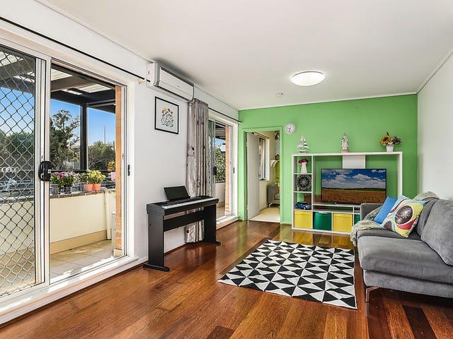 75/20 Close Street, Canterbury, NSW 2193