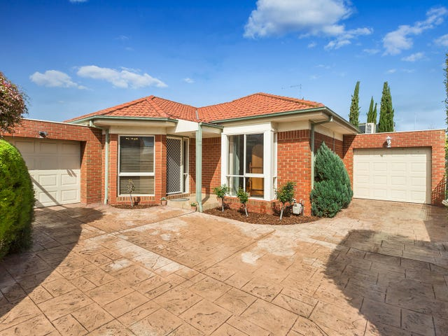 2/22 Peter Street, Box Hill North, Vic 3129
