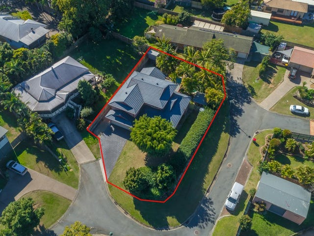 11 Markwell Court, Petrie, Qld 4502