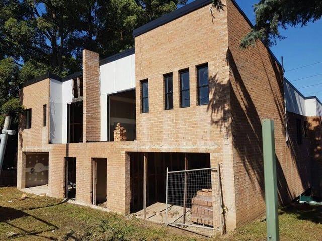 222 Marsden Road, Carlingford, NSW 2118