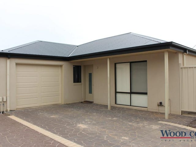 2/10 Betts Court, Swan Hill, Vic 3585