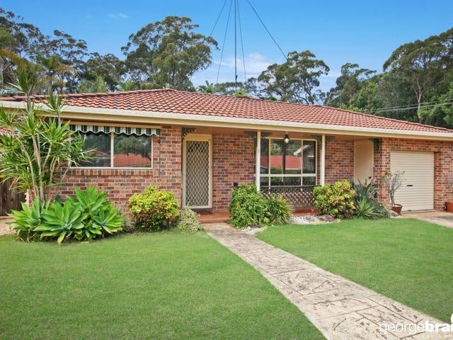 2/31 Brushwood Ave, Kincumber, NSW 2251