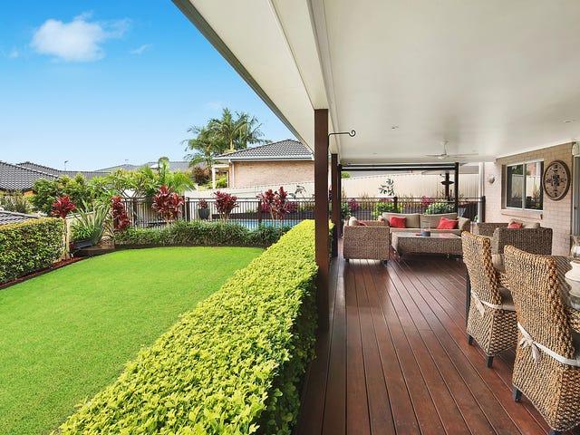 46 Celestial Way, Port Macquarie, NSW 2444
