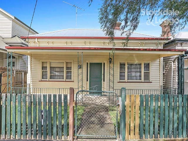 104 Maud Street, Geelong, Vic 3220