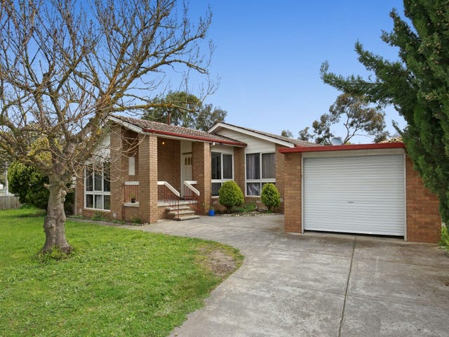 27 Lowalde Drive, Epping, Vic 3076
