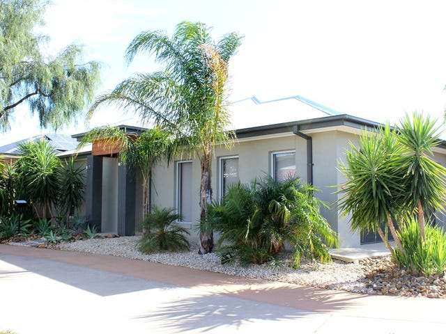 8 Moonah Court, Swan Hill, Vic 3585