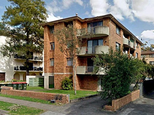 43 Castlereagh St, Liverpool, NSW 2170