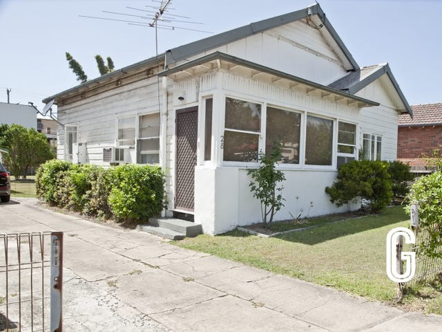 28 Frederick Street, Merewether, NSW 2291