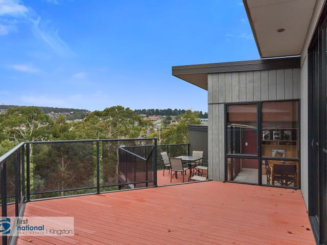 7 Raft Court, Kingston, Tas 7050
