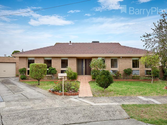 11 Juther Court, Springvale South, Vic 3172